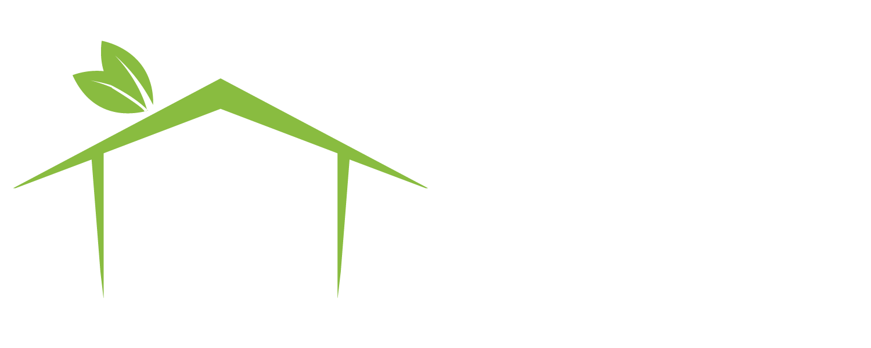 Mark Emily NWresident.com